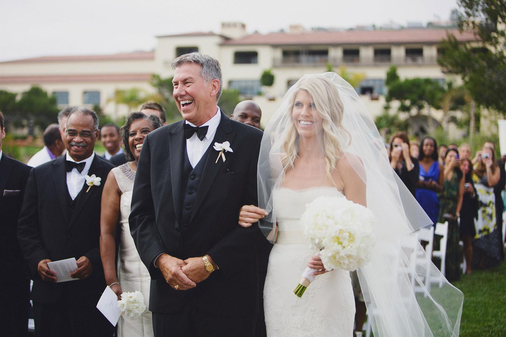 wedding photographer Jasmine Star